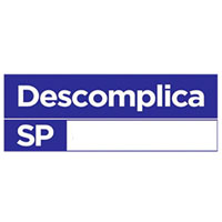 Descomplica SP | Tess Models