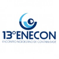 Evento | 13º ENECON | Omie