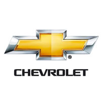 Fan Store – Chevrolet | Tess Models