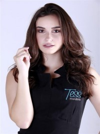 Bruna V. - Tess Models