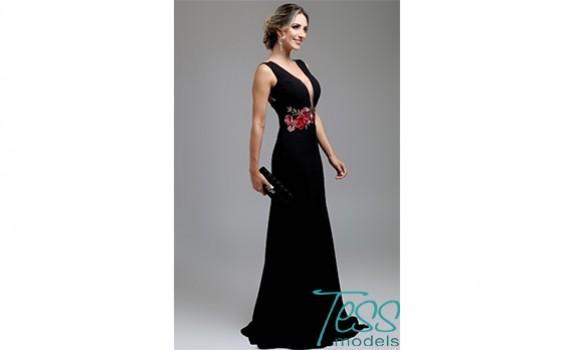 Tess Models | Comercial | Marilia Marques