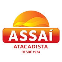 Assaí Atacadista | Tess Models