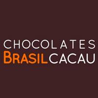 Brasil Cacau | Tess Models