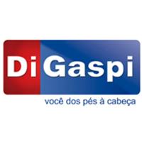 Campanha | Di Gaspi | Agência de Modelos Para Criança