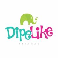 Campanha | Dipelike | Agência de Modelos Para Criança