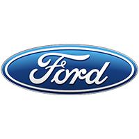 Campanha | Ford Brasil | Novo EcoSport