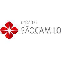 Campanha | Hospital São Camilo
