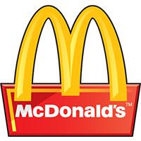 Campanha | Mc Donalds