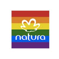 Campanha | Natura | Toda Beleza Pode Ser