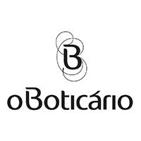 Campanha | O Boticário |