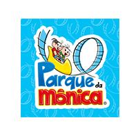 Campanha | Parque Turma da Mônica