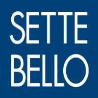 Campanha Sette Belo - Dia das Mães