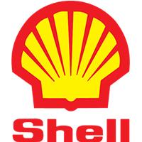 Campanha | Shell | Agência de Modelos Para Criança