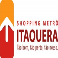 Campanha Shopping Metrô Itaquera- Dia das Mães