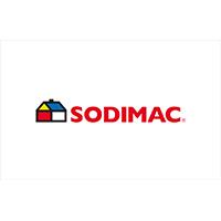 Campanha | Sodimac