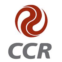 CCR | Tess Models