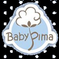 Editorial | Baby Pima | Agência de Modelos Para Criança