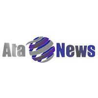 Editorial Maquiagem Pele Negra | TessModels | Modelos para Figuração