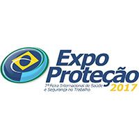 Evento | Expo Proteção | Redesoft