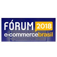 Evento Fórum Ecommrce Brasil 2018 | Modelos para Feira | TessModels