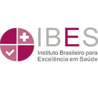 Evento Ibes | Recepção |