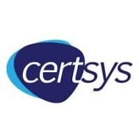 Evento | Certsys | Modelos para Feira | TessModels