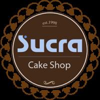 Evento | Supra Cake Shop | Modelos para Evento