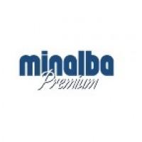 EVENTOS | entrega de produtos - Minalba Premium | lounge do patrocinador na sp-arte