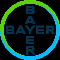 Feira | Bayer | Modelos para Feira | TessModels