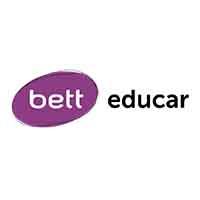 Feira | Bett Educar | Modelos para Feira | TessModels