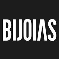 Feira | BiJoias - Feira Internacional de Bijuterias e Acessórios | Modelos para Feira | TessModels