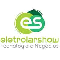 Feira | Eletrolar | Modelos para Feira | TessModels