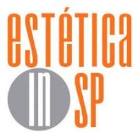 Feira | Estética in SP | Modelos para Feira | TessModels