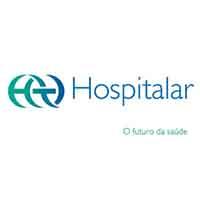 Feira | Hospitalar 2018 | Modelos para Feira | TessModels