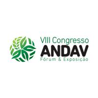 Feira | VIII Congresso Andav 2018 | Modelos para Feira | TessModels