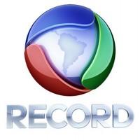 FIGURAÇÃO | Platéia e Participações Especiais - Rede RECORD | programas de auditório
