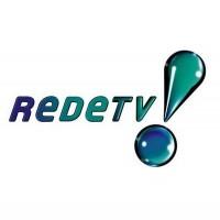 FIGURAÇÃO | Platéia - Rede TV | programas de auditório