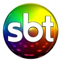 FIGURAÇÃO | Platéia - SBT | programas de auditório