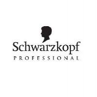 EVENTOS | Hair Show - Schwarzkopf Professional | estande na Hair Brasil 2014