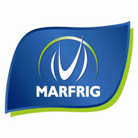 Marfrig | Tess Models