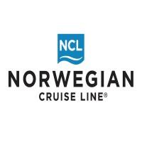Nosso modelo para Norwegian Cruise
