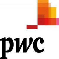 EVENTOS | Pesquisa em PDV - PwC | Bens de consumo - bebidas