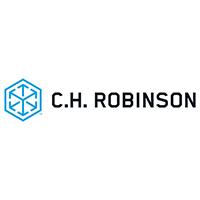 Recepcão | R. H Robinson | Coquetel de Boas Vindas