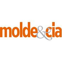 Revista | Molde & Cia