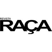Revista Raça | Editorial Vaidade e Beleza Masculina | TessModels