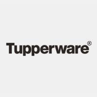 Tupperware | Tess Models