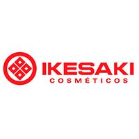 Tutorial Ikesaki | TessModels | Modelos para Figuração