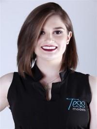 Ariane B. - Tess Models