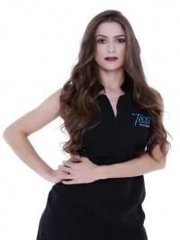 Elisangela T. - Tess Models