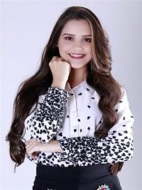 Wanessa L. - Tess Models